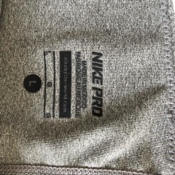 Nike Mujeres De Los Cortocircuitos Dri Ajuste 70 MpSbrJqHTJ